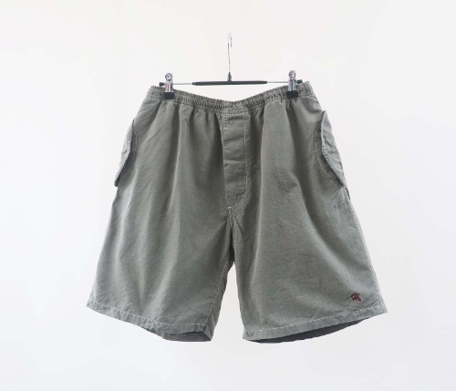 Hysteric Glamour shorts