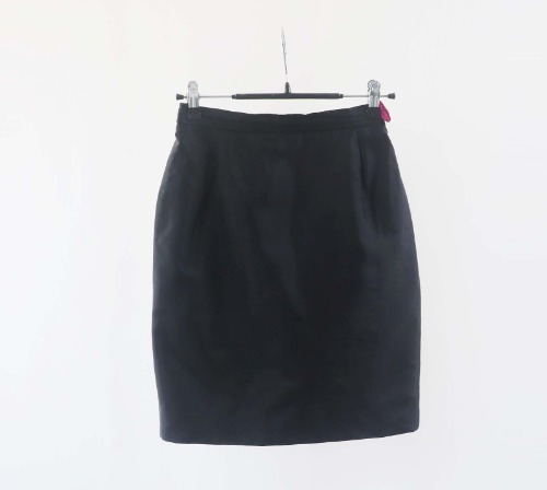 Christian Lacroix skirt(France made)
