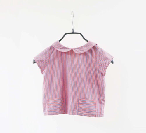 caramelbaby&child top(KIDS 18)