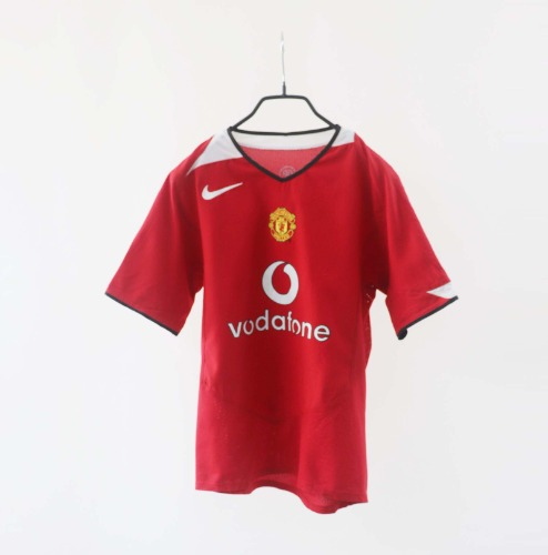 NIKE MANCHESTER UNITED(KIDS 140)