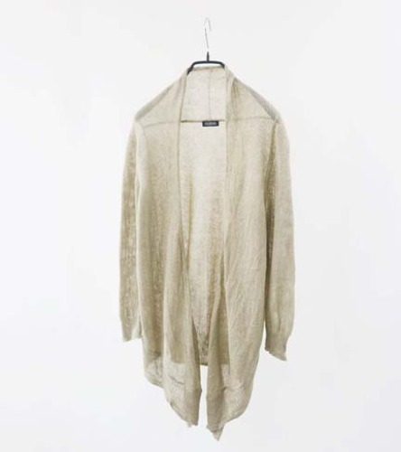 JOURNAL STANDARD linen cardigan