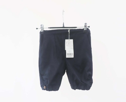 D.fesense pants(BABY 90size & NEW)