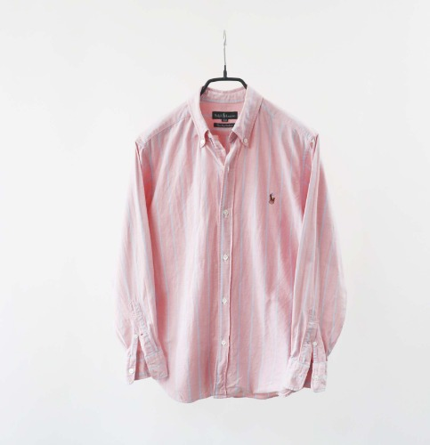 Ralph Lauren shirt(Youth 150size)
