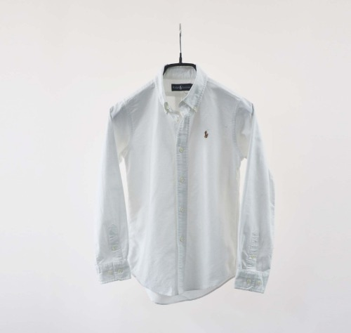 Ralph Lauren shirt(KIDS 130size)
