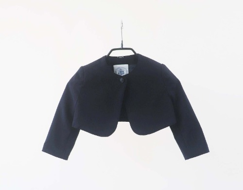 J.PRESS jacket(BABY 100size)