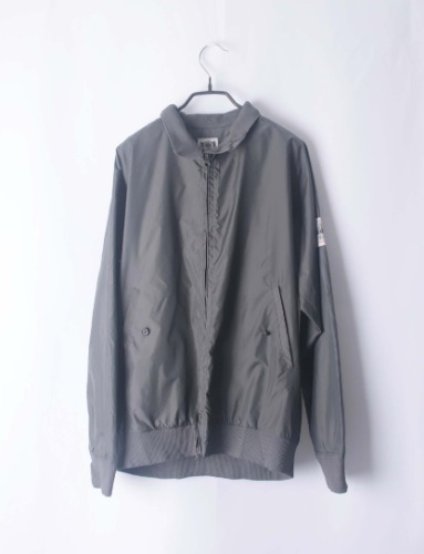 Englatailor by GB nylon jacket