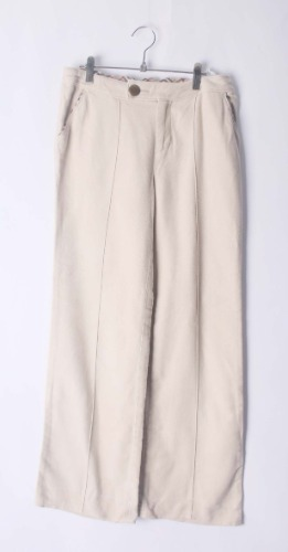 Buberry pants(youth 150size)