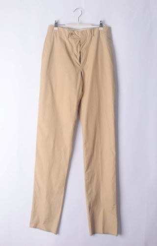 WIM NEELS pants(Italy made)