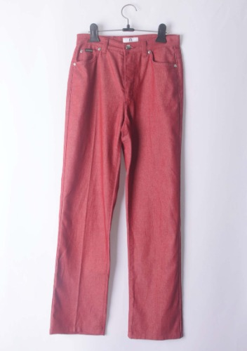 AIGNER pants(Italy made)