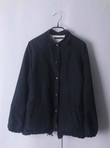 harvey faircloth jacket(USA made)