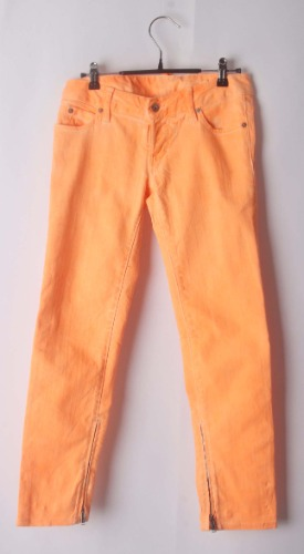 Dsquared2 pants(Italy made)