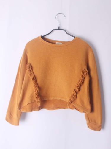 United Arrows top(KID 125size)