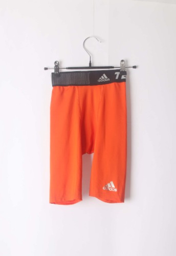 adidas leggings(KID)