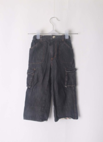 Burberry pants(BABY 90size)