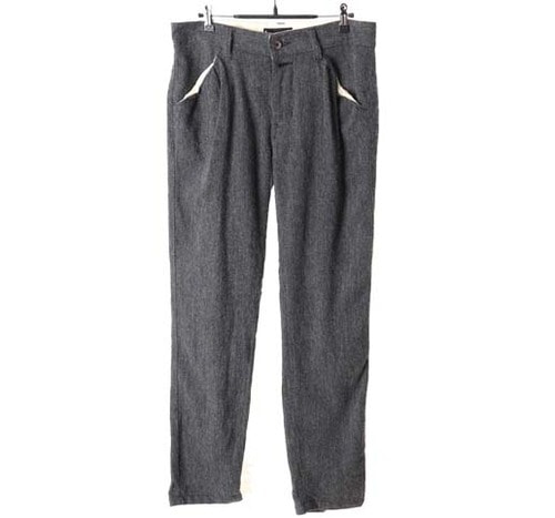liptional woollen pants