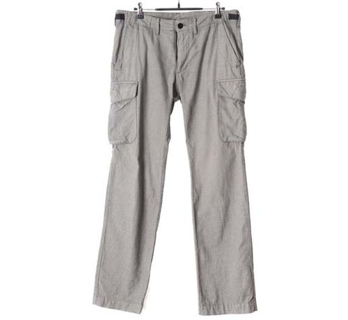 United Arrows pants