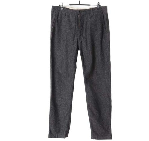 URBAN RESEARCH pants