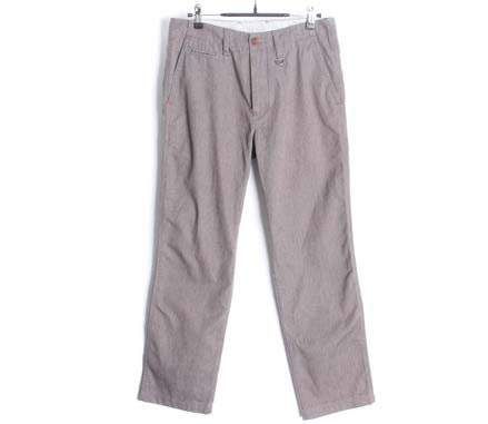 JOURNAL STANDARD pants