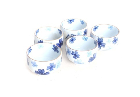 BOWL set(4EA)
