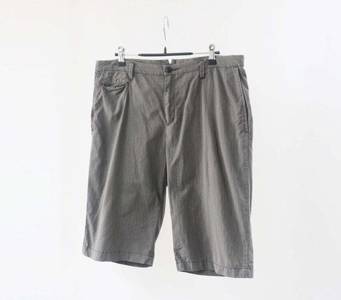 authentic products shorts
