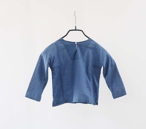 caramelbaby&child top(KID 2size)
