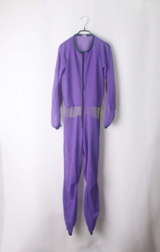 RS TAICHI jumpsuit